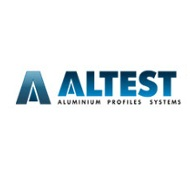 Altest Certificate Coating Applicator